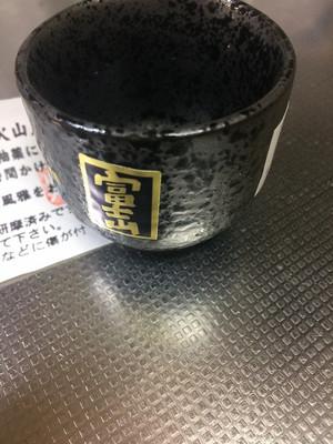 20161105_180838