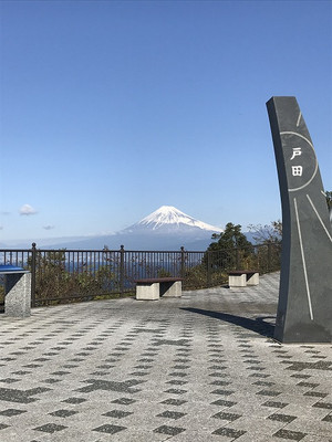 20161126_10_28_38